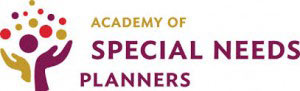 Donald D. Vanarelli is a Founding Member of the Academy of Special Needs Planners.