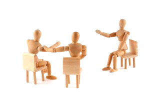 Models of Mediation Practice