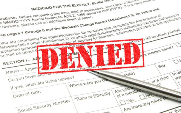 social security disability application nj