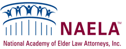 NAELA Aids Win for Children With Disabilities of Retired New Jersey Police and Firefighters